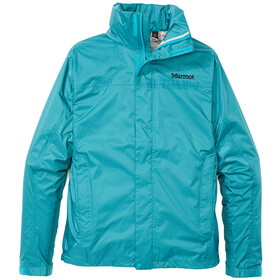 Marmot PreCip Eco Jacket Men enamel blue